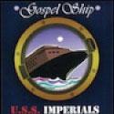 Gospel Ship- The Imperials