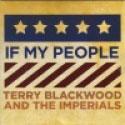 If My People CD Single